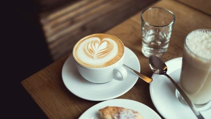 Café Susi