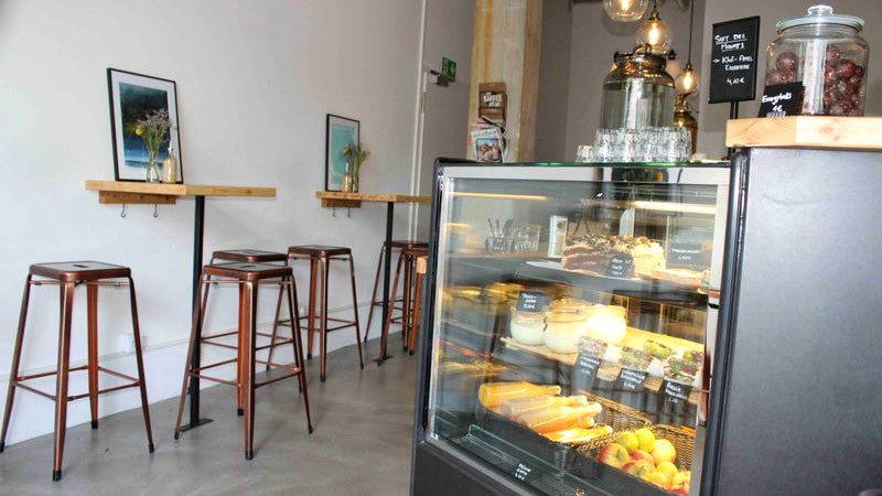 Cafe Noloso