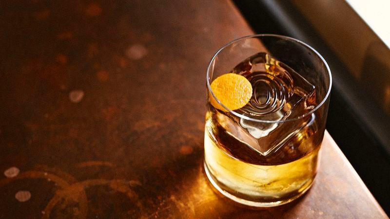 Absacker Whisky