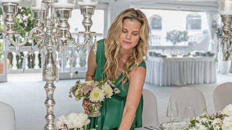 Fine Weddings