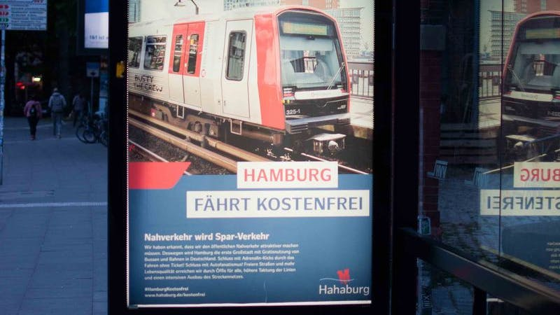 HamburgWirdKostenfrei