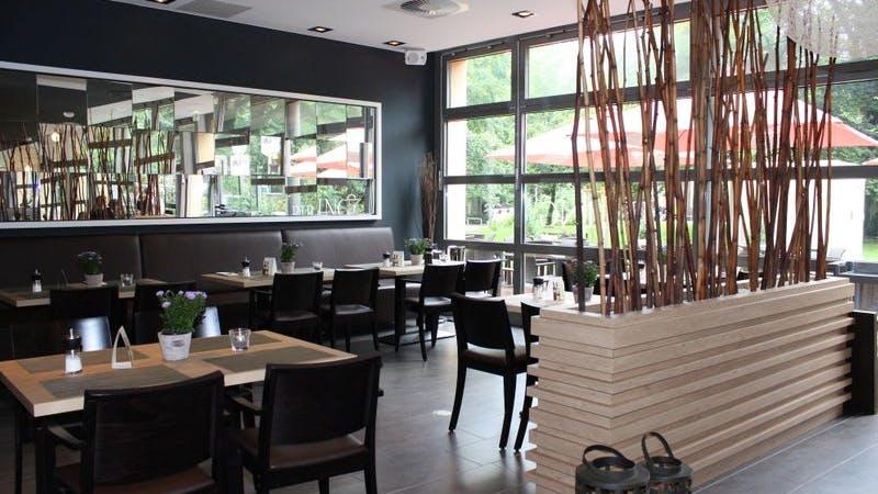 Ribling Restaurant
