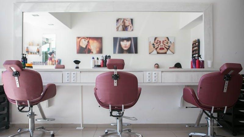 Friseur Altona