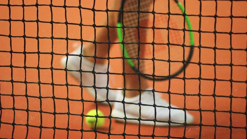 Tennis, Cabrio Sport