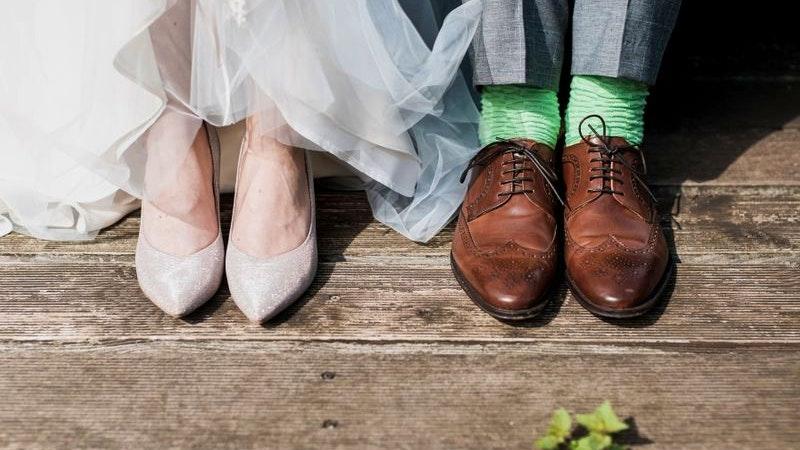 Hochzeit feiern in Hamburg – 3 Locations in Bahrenfeld