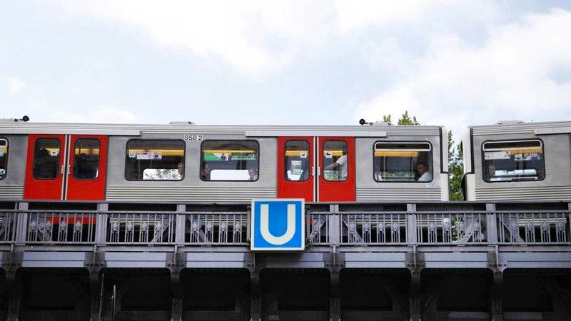 kiekmo Hamburg cover image