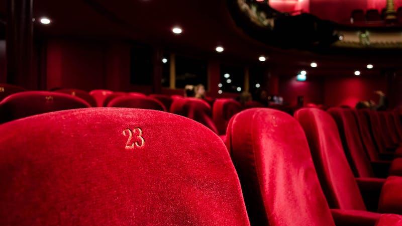 Die besten Kinos in Hamburg: In diesen Sälen werden Träume wahr