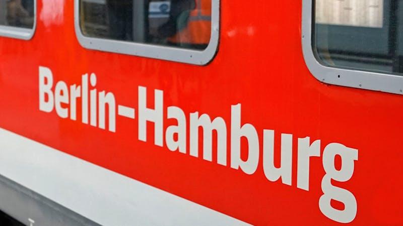 Berlin-Hamburg