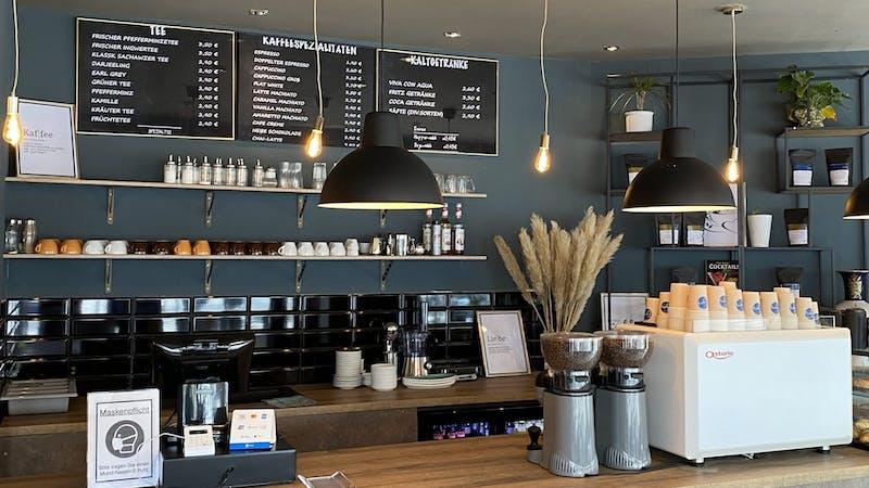 Café Eims
